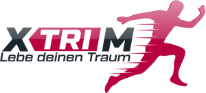 Online-Coaching Marathon und Triathlon